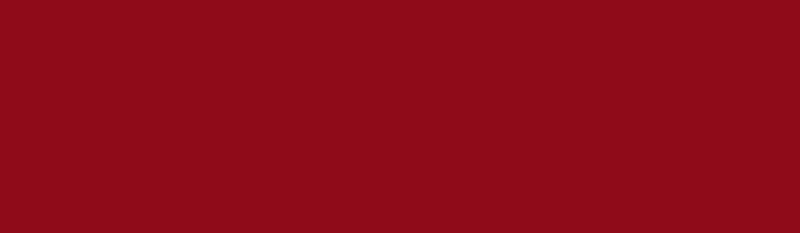 Ganado Painting Logo
