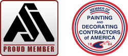Member of ASA and PDCA